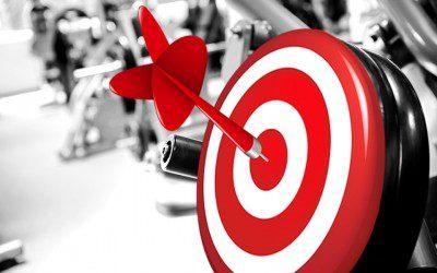 Inbound Marketing. Como aproveitar essa estratégia na sua academia.