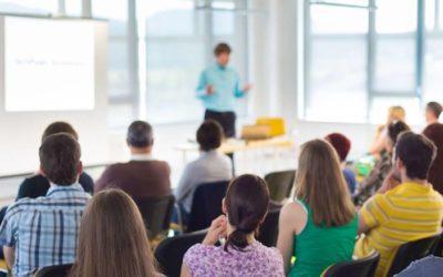 Treinamento de vendas na academia: como organizar